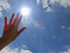 ultraviolet-rays-image