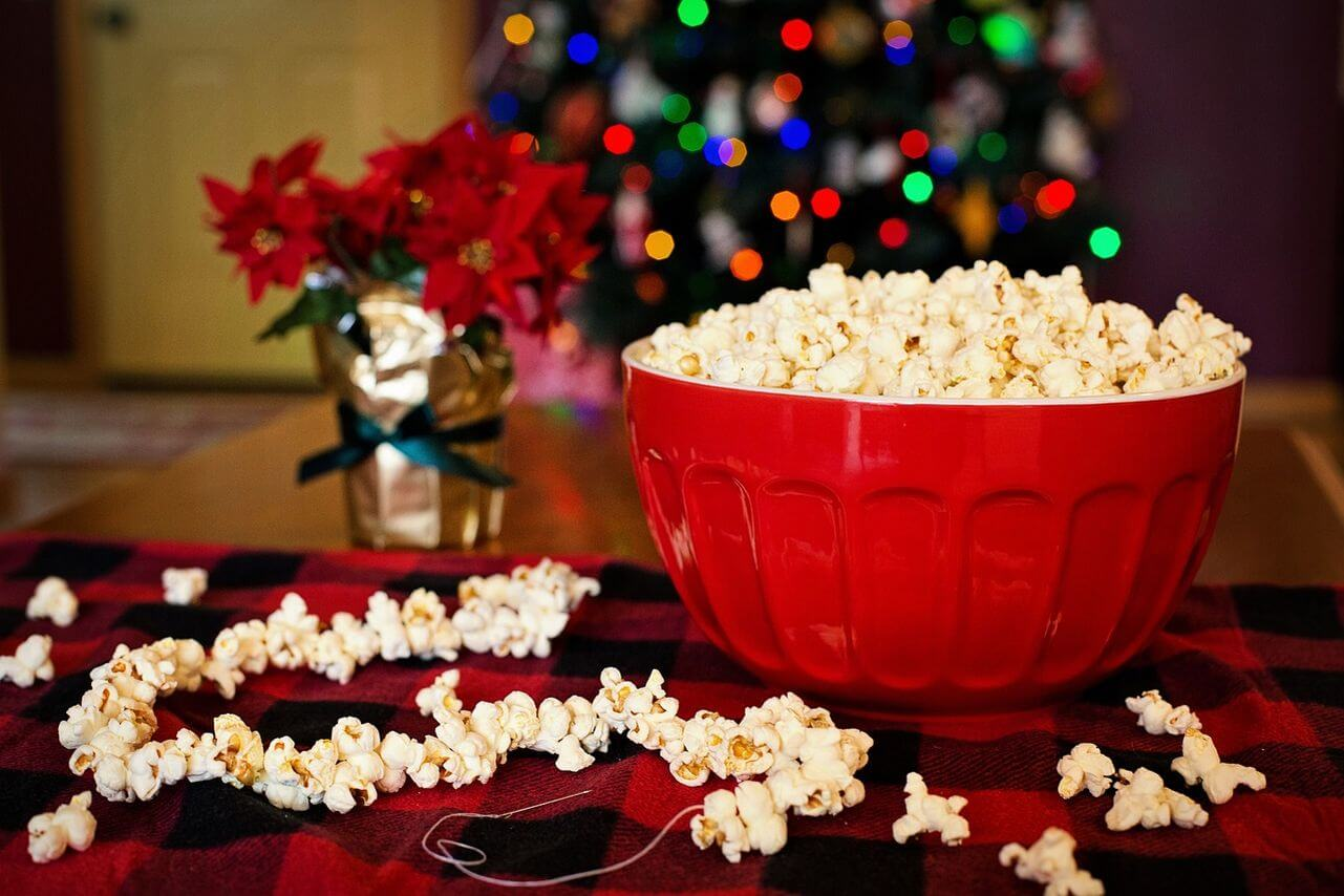 popcorn-image