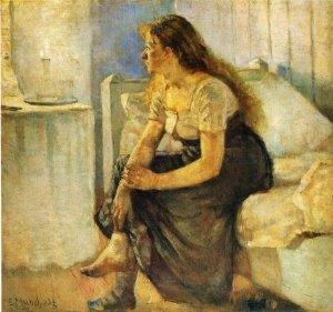 girl-1884