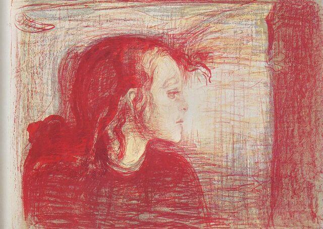 yameruko-1896