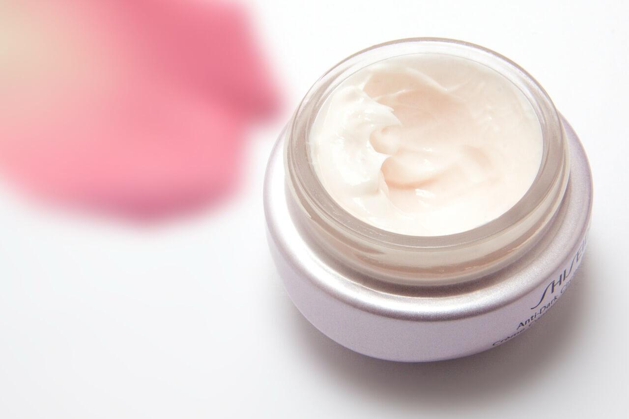 bb-cream-image