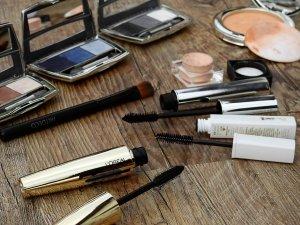 cosmetics-image