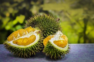 fruit-durian-image