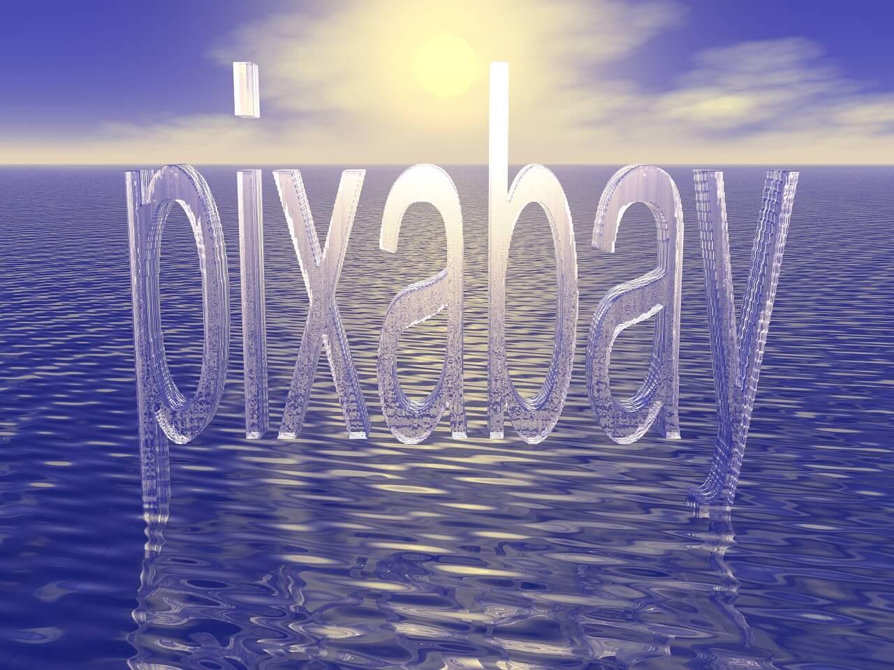 pixabay-image