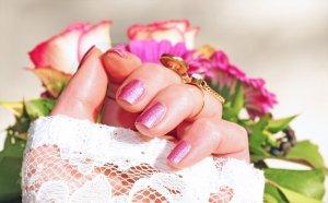 nail-polish-image