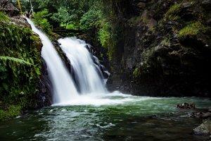 waterfall-image