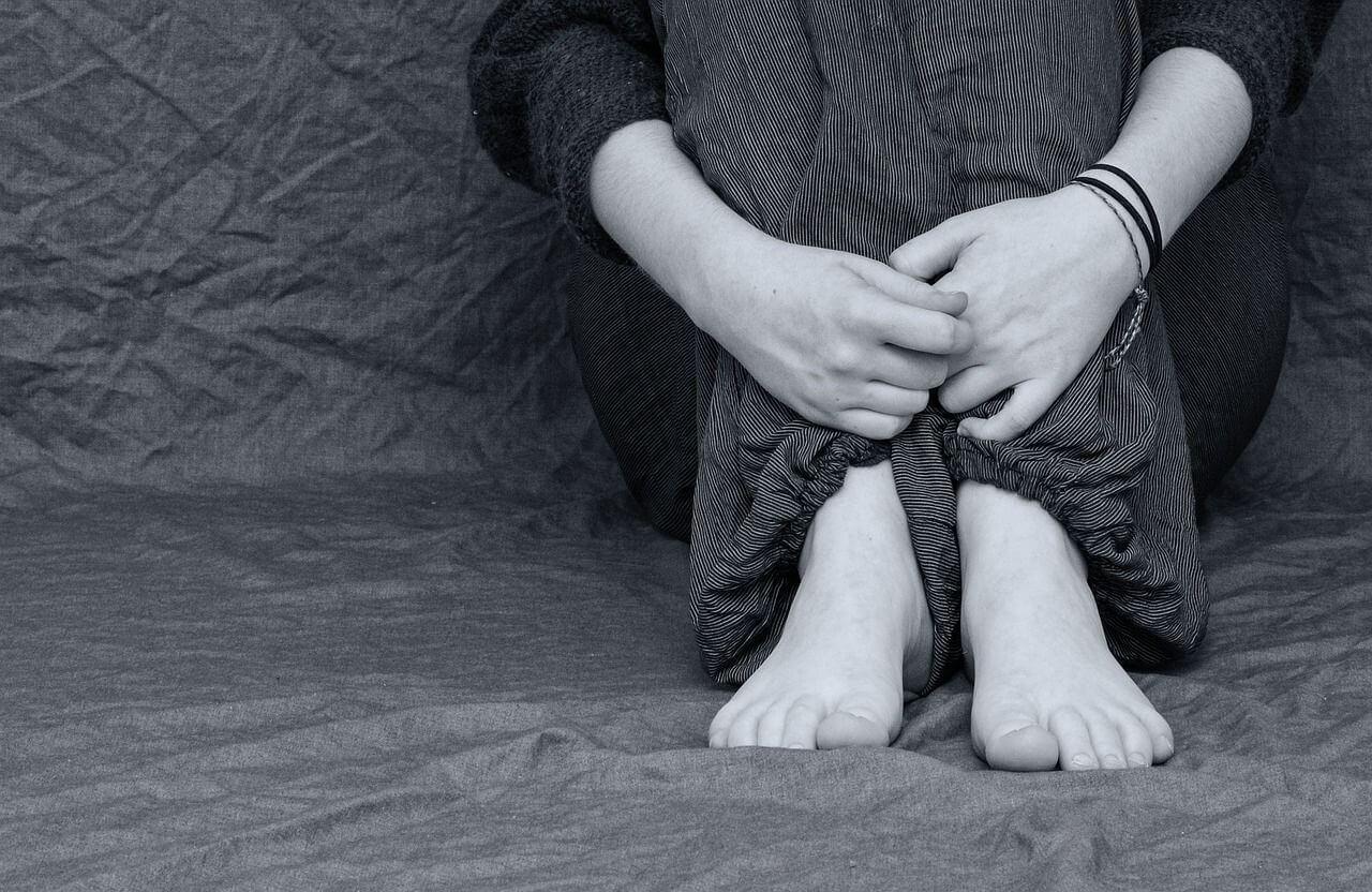 Moral-harassment-image