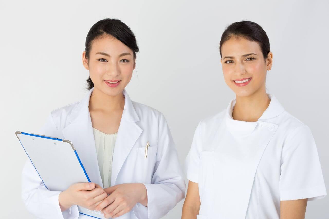 female-doctor-image