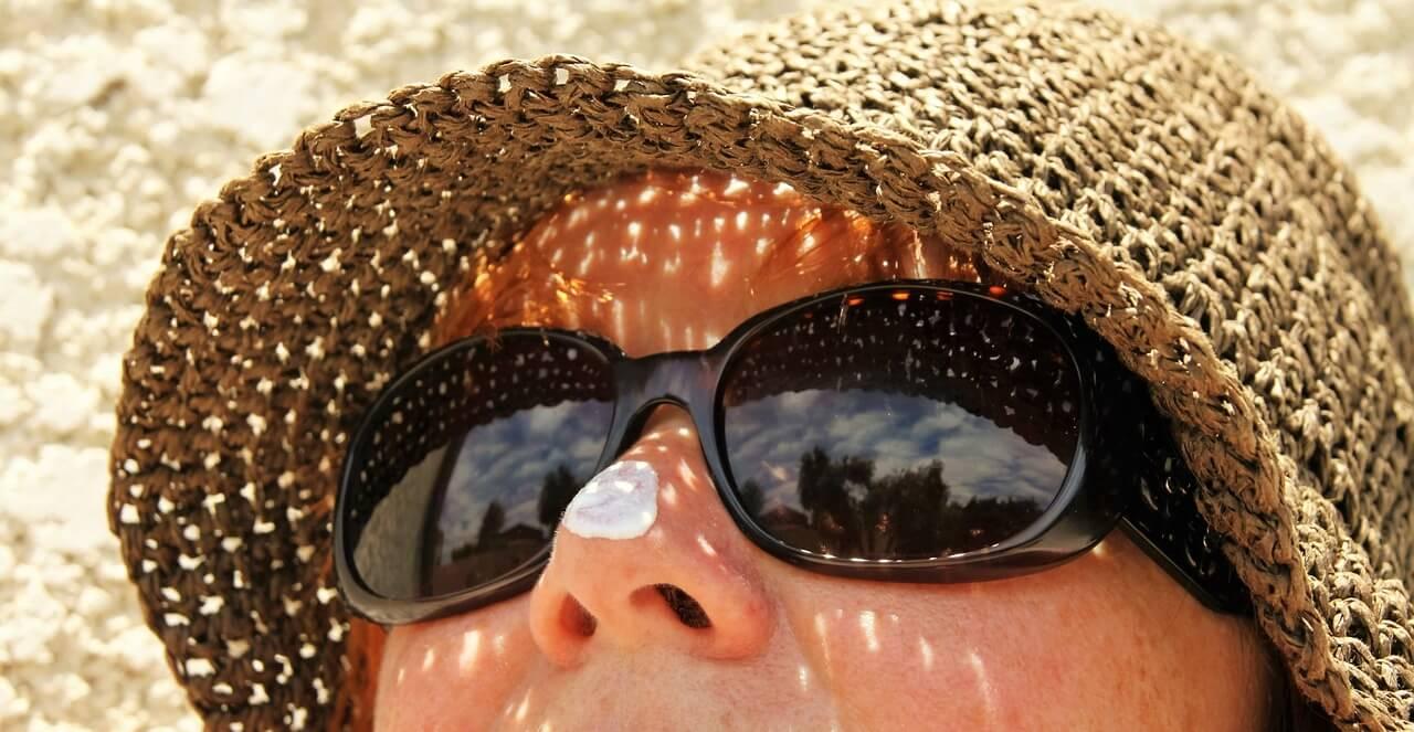 sunblock-image