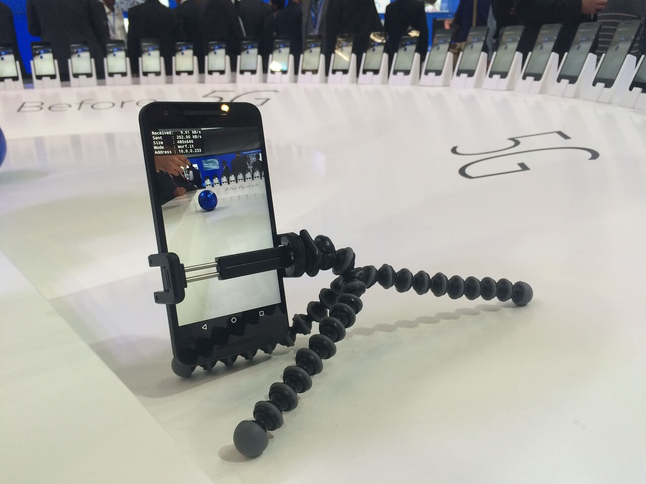 smartphone-image