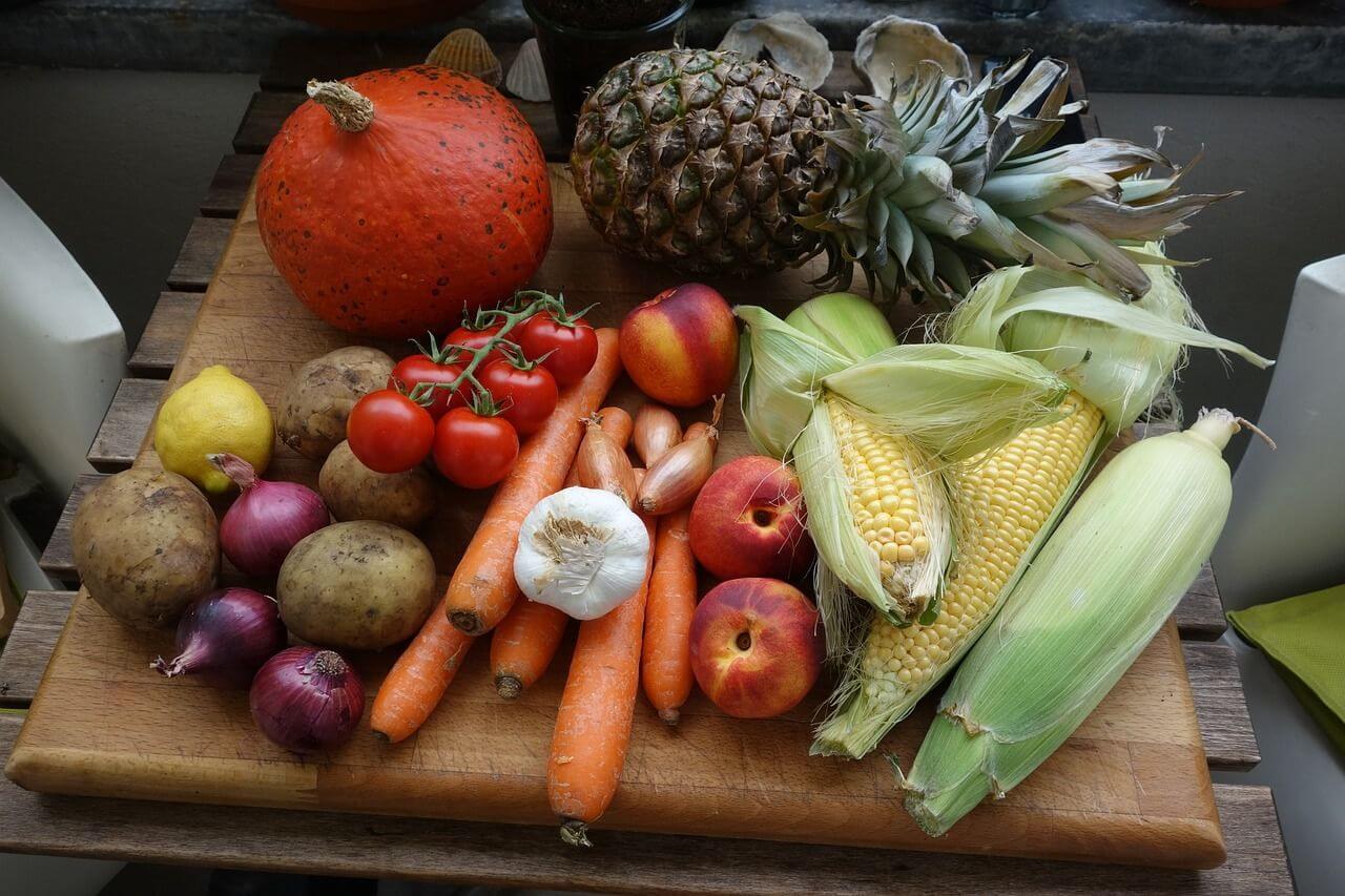 dietary-fiber-image